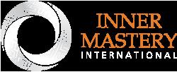 Inner Mastery International
