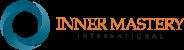 Inner Mastery Italia Logo