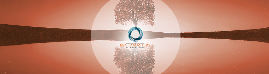 Inner-mastery-