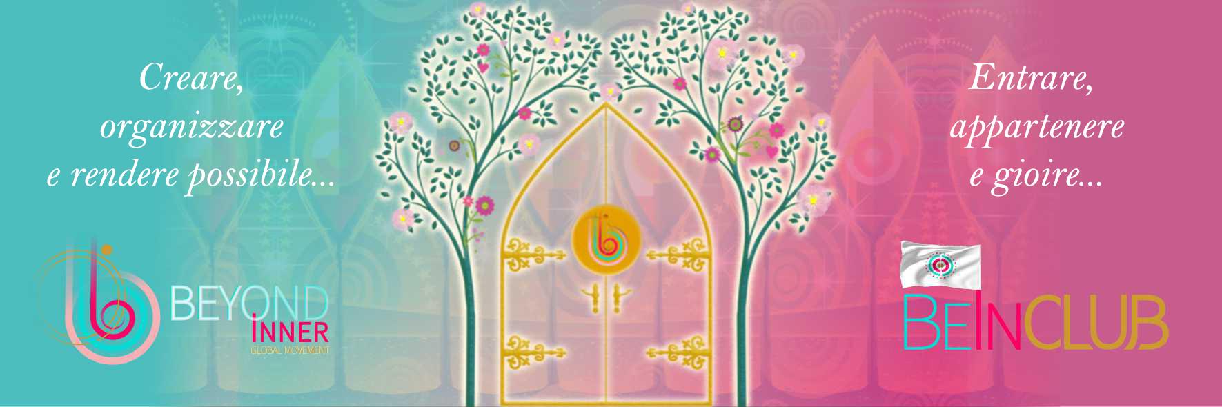 Inner-Mastery-criptomoneta-coscienza